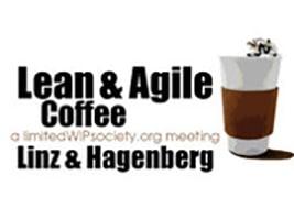lean_agile-oö