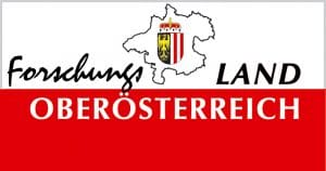 Forschungs_Land_Logo