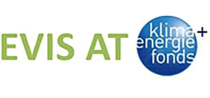 Evis AT Logo