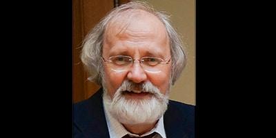 Erich Kaltofen