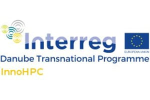 InnoHPC_Logo