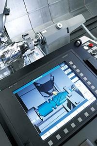 ISA Fertigungsprozesse Steuerungssysteme