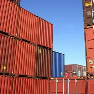 Logistics Informatics | RISC Software GmbH