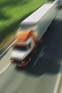 LI Informationssysteme Logistik Netzwerke
