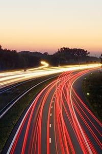 LI Intelligente Verkehrssysteme