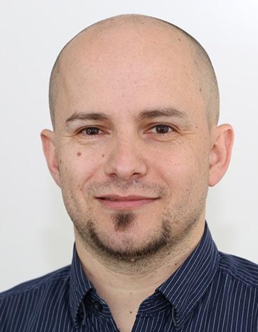 Alexander Leutgeb