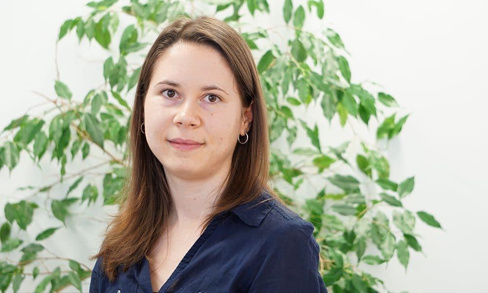 Anna Gattinger