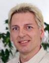 Harald Süle