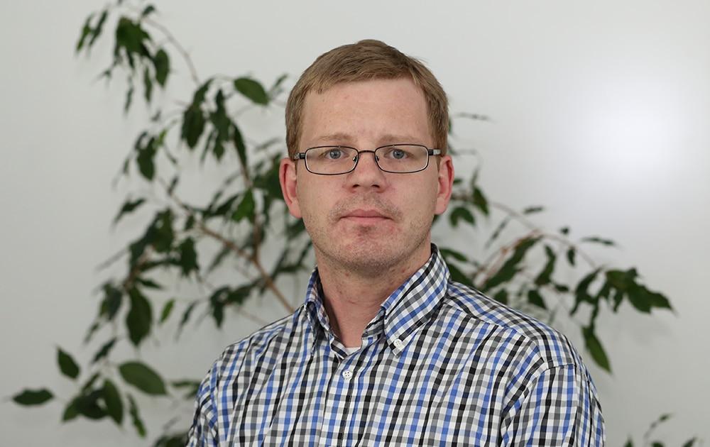 Paul Heinzlreiter
