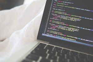 RISC Software GmbH Karriere Praktikumsbericht3