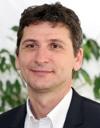 Wolfgang Freiseisen