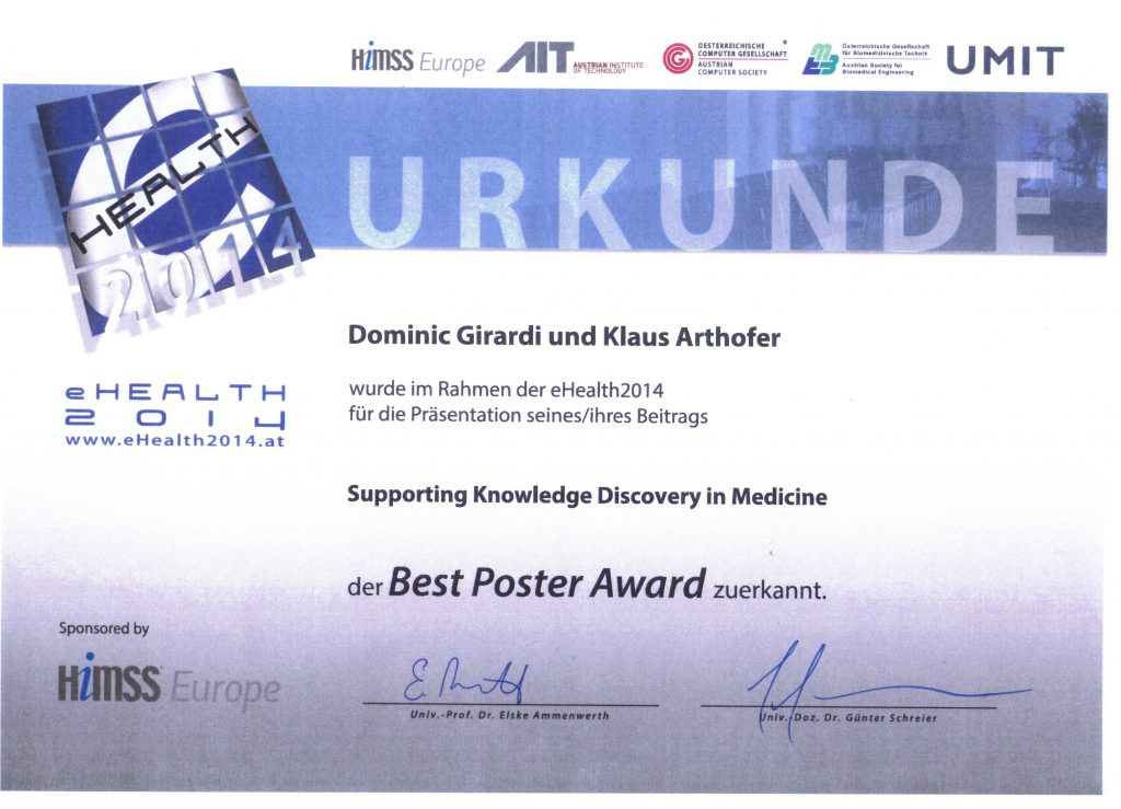 Best_Poster_Award