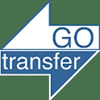 GOtransfer Logo