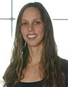 Iris Leitner