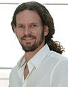 Michael Giretzlehner