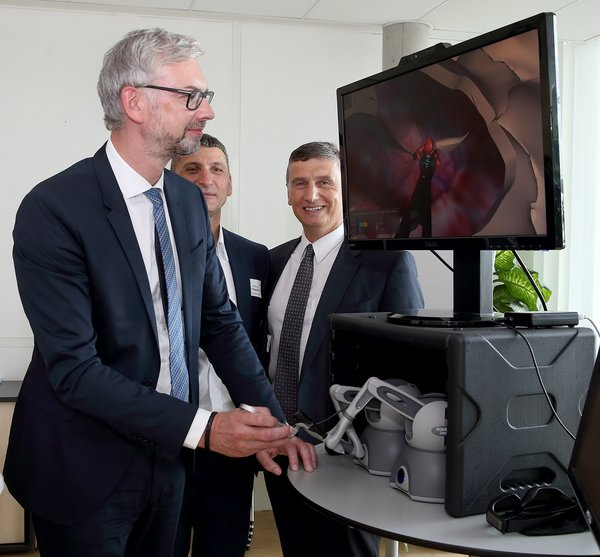 forschung in hagenberg legt basis fuer innovationskraft