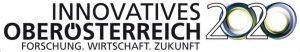 Innovatives Oberoesterreich