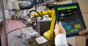 Boost 4.0 - die größte europäische Initiative für Big Data für Industrie 4.0