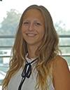 Christina Hess