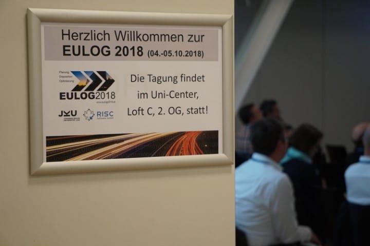 (C) RISC Software GmbH