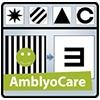 Amblyocare
