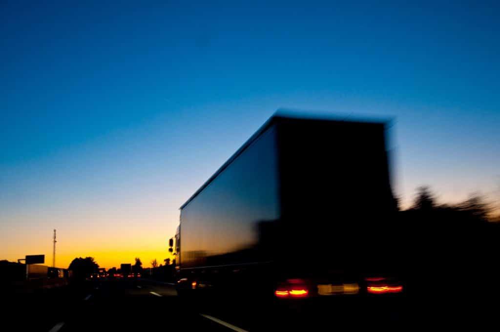 Logistics Informatics