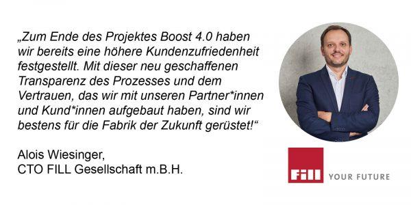 2021 05 18 Boost Projektabschluss Wiesinger