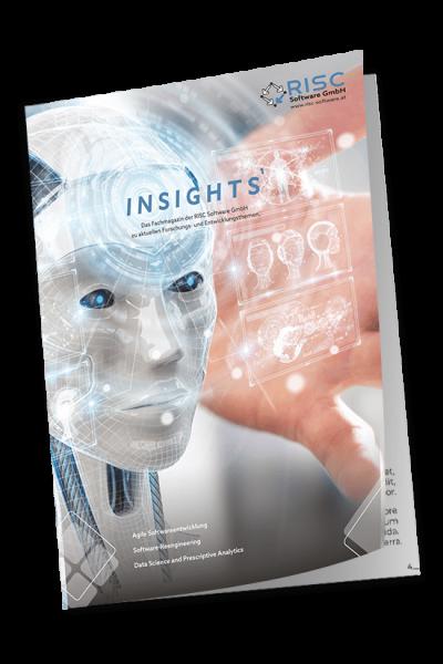 Insights Mockup New